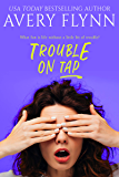 Trouble on Tap (Sweet Salvation Brewery)