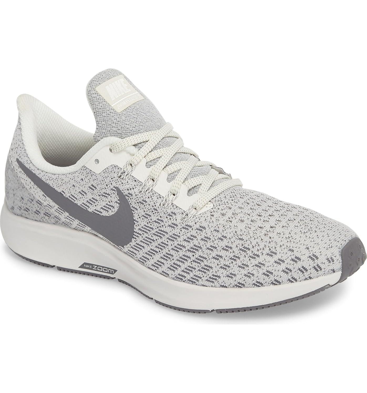 [ナイキ] メンズ スニーカー Nike Air Zoom Pegasus 35 Running Shoe (M [並行輸入品] B07DTPH939
