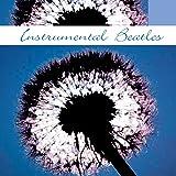 Instrumental Beatles