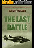 The Last Battle (Yeoman Series Book 8)