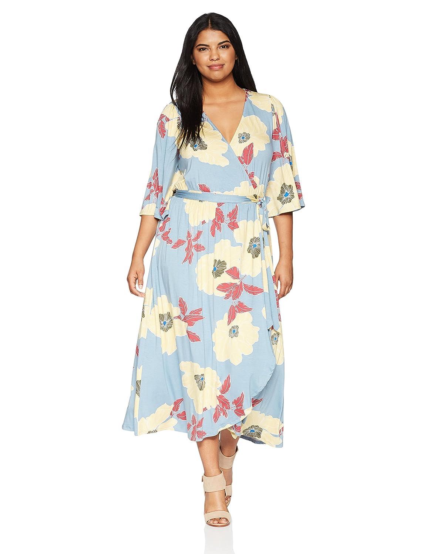Bloom Rachel Pally Womens Tristan Dress Wl Dress