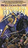 The Last of the Renshai (Daw science fiction)