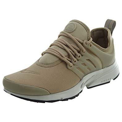 sale retailer 9d3df 4d327 Nike Air Presto Se Rush Coral White Running Womens