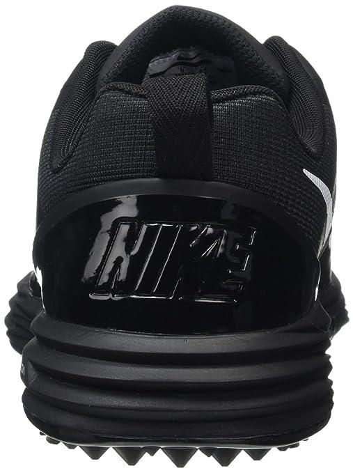 3f11fbc47795d Nike Herren Lunar Command 2 Boa Golfschuhe  Amazon.de  Sport   Freizeit
