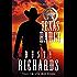 The Texas Badge (The Brandiron Book 3)