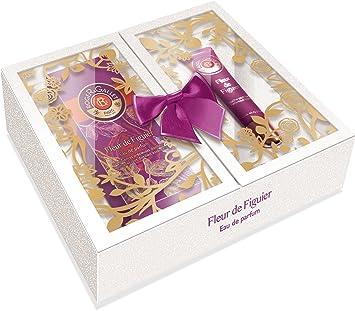 Roger Gallet Fleur Figuier Eau De Parfum Gift Set For Women 2
