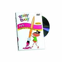 Brainy Baby - Art [Import]
