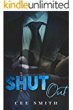 Shut Out (Just This Once Book 2)
