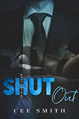 Shut Out (Just This Once Book 2) Kindle Edition