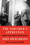 The Sorcerer's Apprentice: A Memoir of Picasso, Provence, and Douglas Cooper