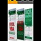 Excel VBA & Excel Macros: Mastering Excel VBA, Tips and Tricks of VBA Programming and Mastering Excel Macros