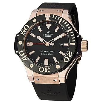 Millionär Uhren