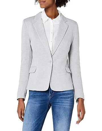 Trajes y blazers para mujer | Amazon.es
