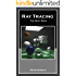 Ray Tracing: the Next Week (Ray Tracing Minibooks Book 2)