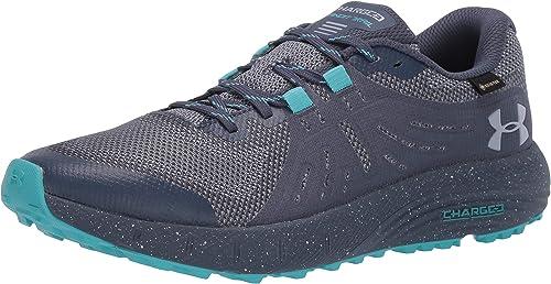 Under Armour Charged Bandit Trail Gore-tex Zapatillas para mujer: Amazon.es: Zapatos y complementos