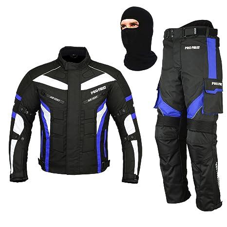 ec9cc141b960e Traje de moto para motocicleta y motocicleta