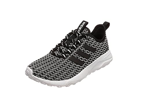 timeless design 5a669 1742c adidas Mens Cf Superflex Tr Fitness Shoes, Grey (GriperCaqtraNegbas)