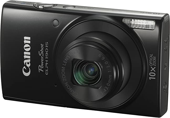 Canon 1084C001 product image 2