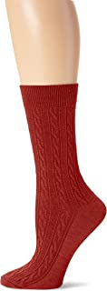 product image for Sockwell Women's San Fran Cable Socks