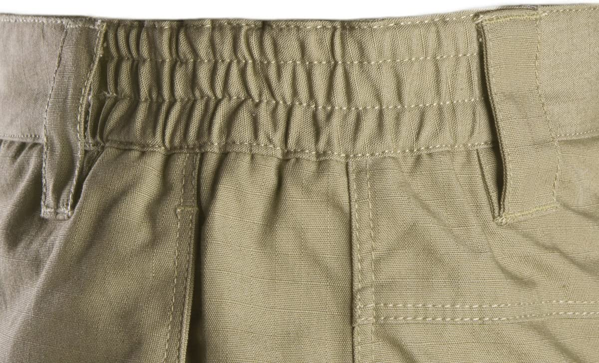 Four Season FREE SOLDIER Pantaloni Cargo da Escursionismo Caccia Arrampicata Multitasche