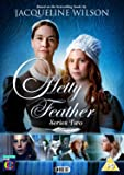 Hetty Feather Series 2 (BBC) (Jacqueline Wilson)