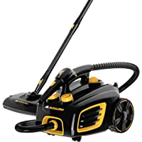 Amazon Best Sellers Best Steam Cleaners - Best steam cleaner for walls