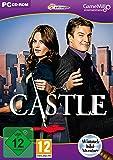 Castle [Download]