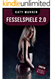 Fesselspiele 2.0 (Erotisches Doppelpack 5)