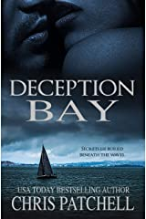Deception Bay Kindle Edition