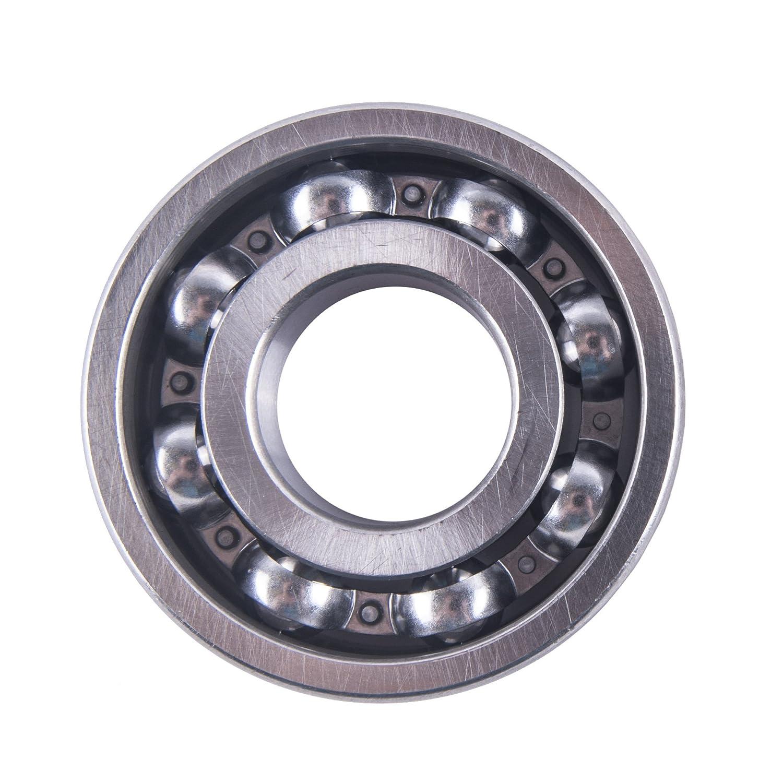 Polaris front differential bearing /& seal kit Ranger//Sportsman//Magnum 02-16