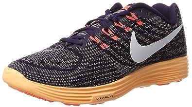 newest 05c8b 99e63 Nike Women's Lunartempo 2 Running Shoe
