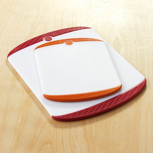 Food Network™ 2-pc. Cutting Board Set