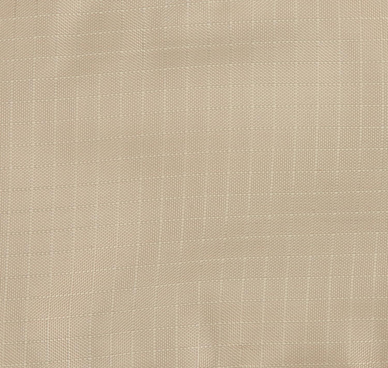 Kaki Basics Sacoche Ceinture de Voyage avec S/écurit/é contre Signaux RFID