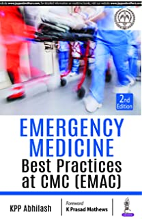 Buy Textbook of Emergency and Trauma Care Book Online at Low