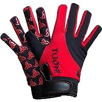Tuoni Junior Field Player Glove, Football, Rugby & Hockey
