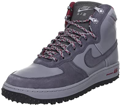 Air Force HommeGris 1 Botte High Deconstructed Militaire Nike 8P0kXNwnO