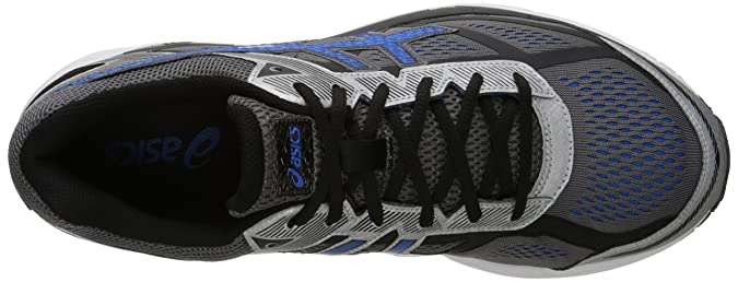 asics t5hon Sale,up to 30% Discounts