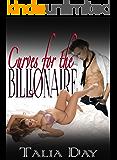 Curves For The Billionaire (A Curvy Billionaire Romance)