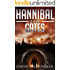 Hannibal is at the Gates (Foreign and Domestic Book 2)