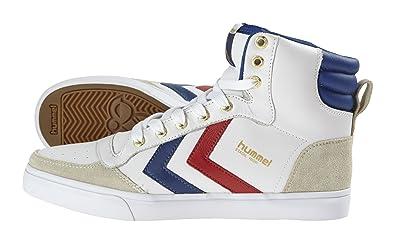 Hummel High-tops Et Chaussures De Sport dilpxaBSF