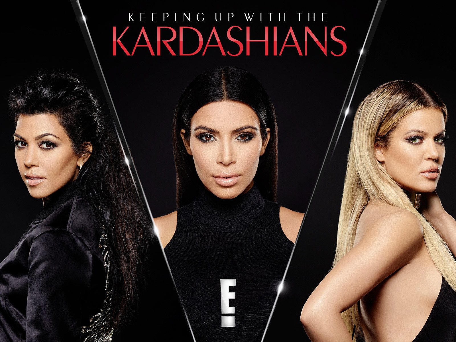 Amazon Com Watch Keeping Up With The Kardashians Season 11 Prime