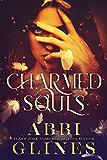 Charmed Souls (Black Souls Book 1) (English Edition)
