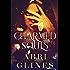 Charmed Souls (Black Souls Book 1)