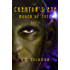 The Creator's Eye: Mover of Fate (Science Fiction/ Fantasy)