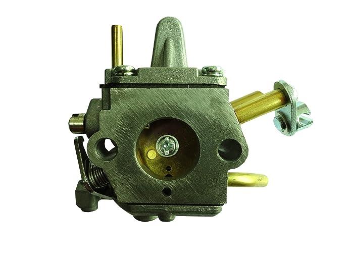 Carburador para Stihl Stihl FS400 FS450 FS480 Recortadora ...
