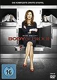 Body of Proof - Die komplette dritte Staffel [3 DVDs]