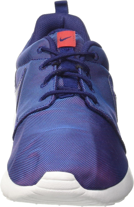 azufre Manuscrito arco  Gimnasia Zapatillas de Running para Hombre NIKE Roshe One Premium Deportes  y aire libre saconnects.org