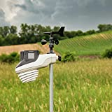 AcuRite Atlas 01007M Weather Station with