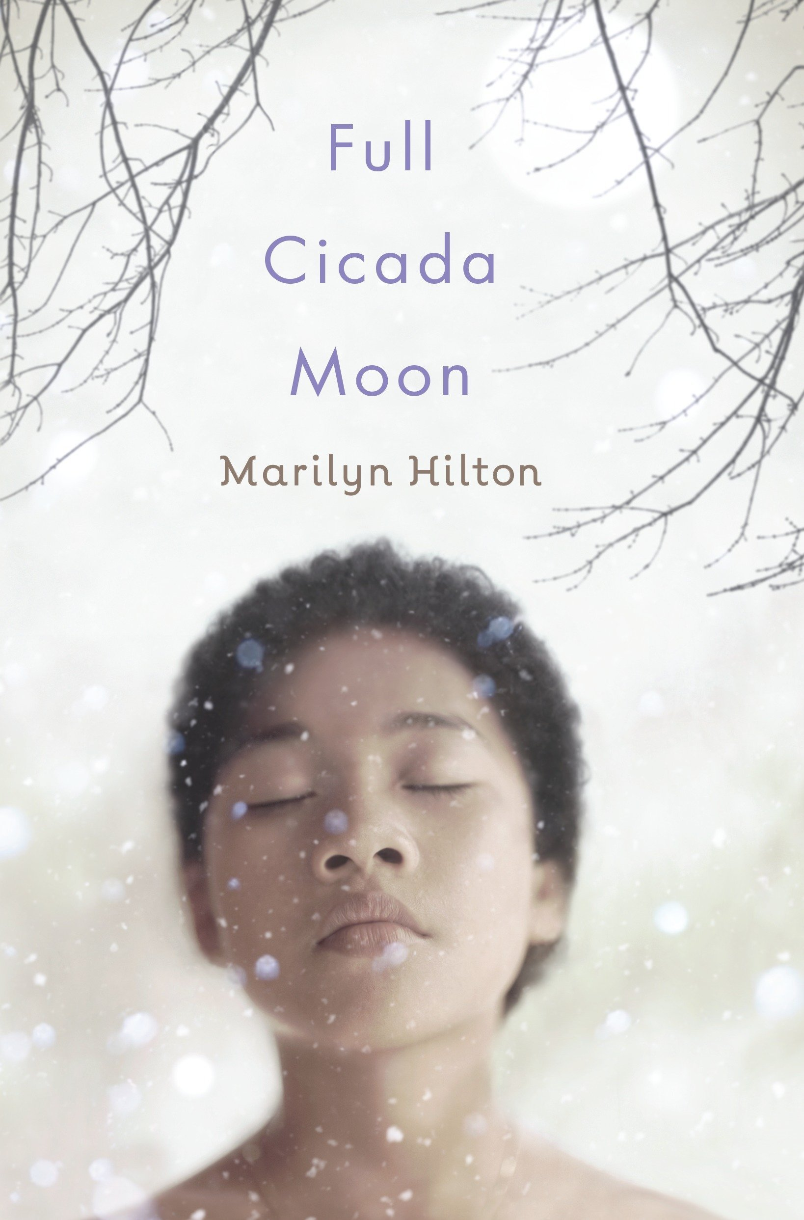 Download Full Cicada Moon ebook