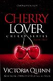 Cherry Lover (English Edition)
